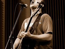 Joel Ackerson