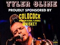 Tyler Cline