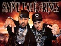 SAINT PAUL KINGS
