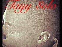Solo Gang Tayy