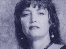 Mona Leigh