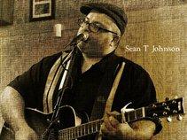 Sean T. Johnson