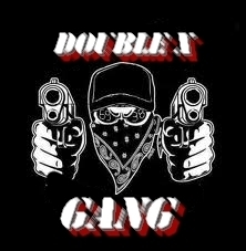 gangs and hip hop