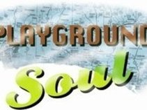 Lost Soul The Playground Series Vol.2