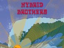 Hybrid Brothers