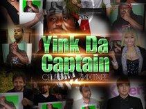 Yink Da Captain