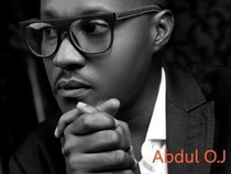 Abdul OJ