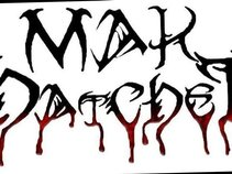MAK HatcheT