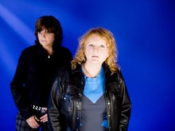 Image for Indigo Girls