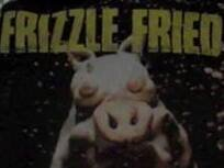 FRIZZLE FRIED