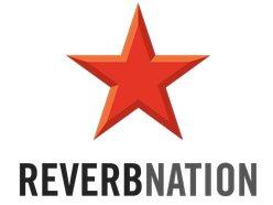 Image for ReverbNation