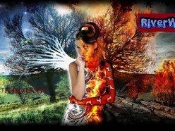 Image for RiverWalk