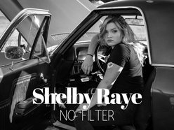 Image for Shelby Raye