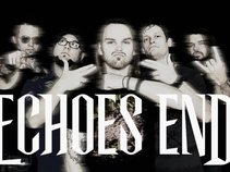 Echoes End
