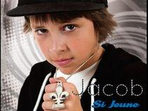 fanclub officiel de Jacob