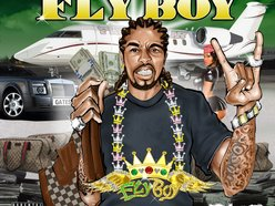 Image for Lil Flip