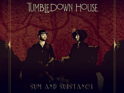 Image for Tumbledown House
