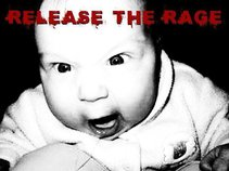 RELEASE THE RAGE