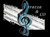 Strazza & Company