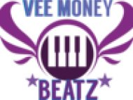 vee money productions