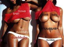 DumbBaby  啞寶貝