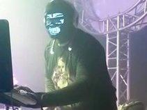 DJ TEI 1013