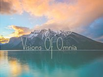 Visions Of Omnia