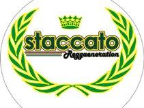 Staccato Reggaeneration