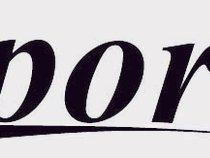 Aporia Records
