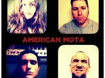 AMERICAN MOTA