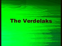 The Verdelaks