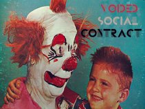 Voided Social Contract