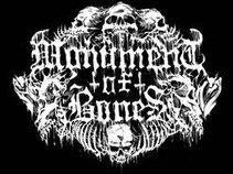 Monument of Bones