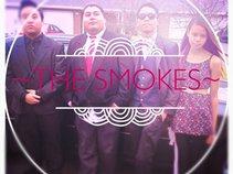 The Smokes