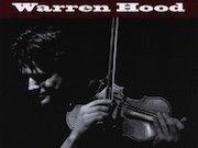 Image for Warren Hood