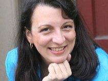 Anne Ferrando-Klemet