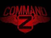 Command-Z