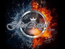 Gelèe Royal