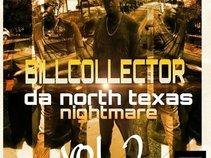 BillCollector