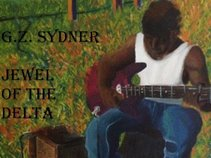 G.Z. Sydner