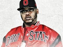 DJ Russ Dogg