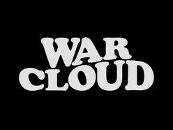 Image for War Cloud