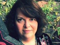 Katherine Rondeau