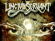 Uncivil Servant