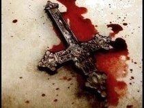 BloodRed Cross