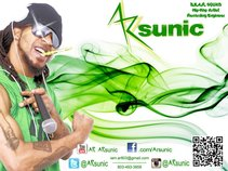 Arsunic