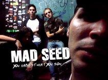 Mad Seed