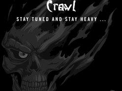 Image for Crawl