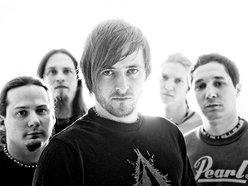 Image for GardenOfEden-Band