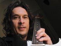 Dave Valliere